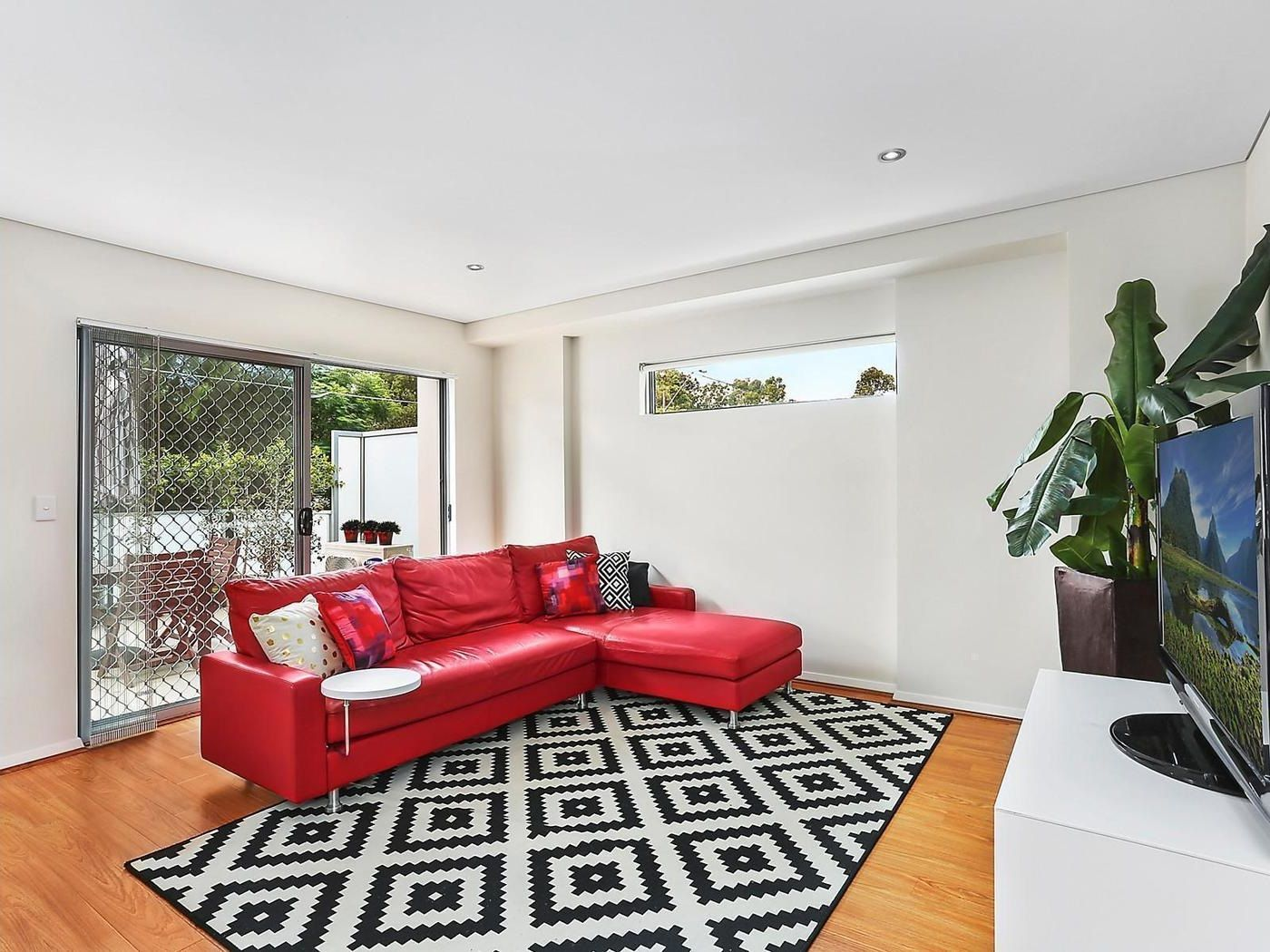 9/626-632 Mowbray Road, Lane Cove NSW 2066, Image 1