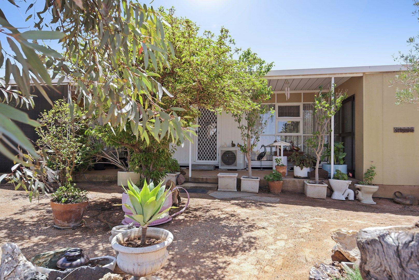 23 Stoeckel Terrace, Paringa SA 5340, Image 0
