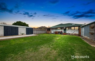 Picture of 3 Laming Road, Deer Park VIC 3023