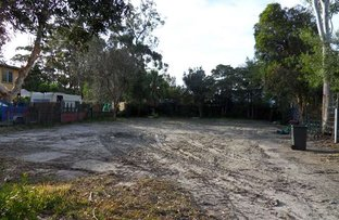 Picture of 4 THE SPRINGS AVENUE, Swanhaven NSW 2540