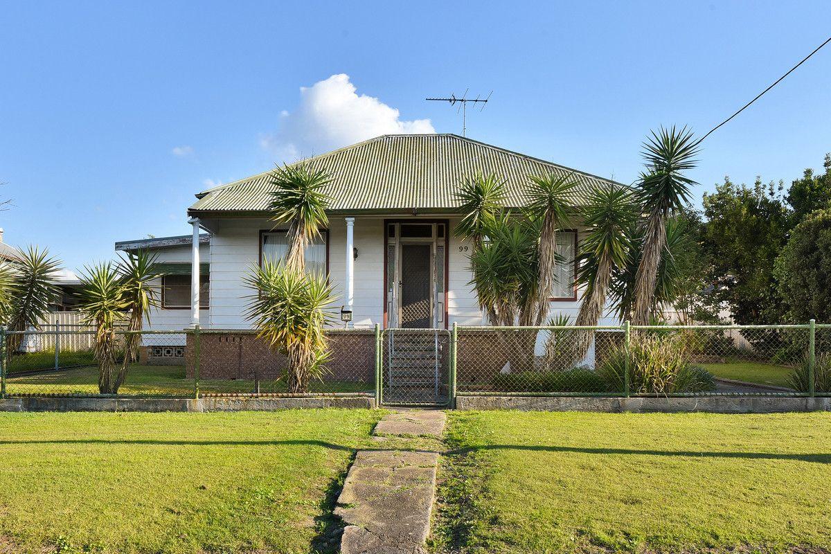 99 Congewai Street, Aberdare NSW 2325, Image 0