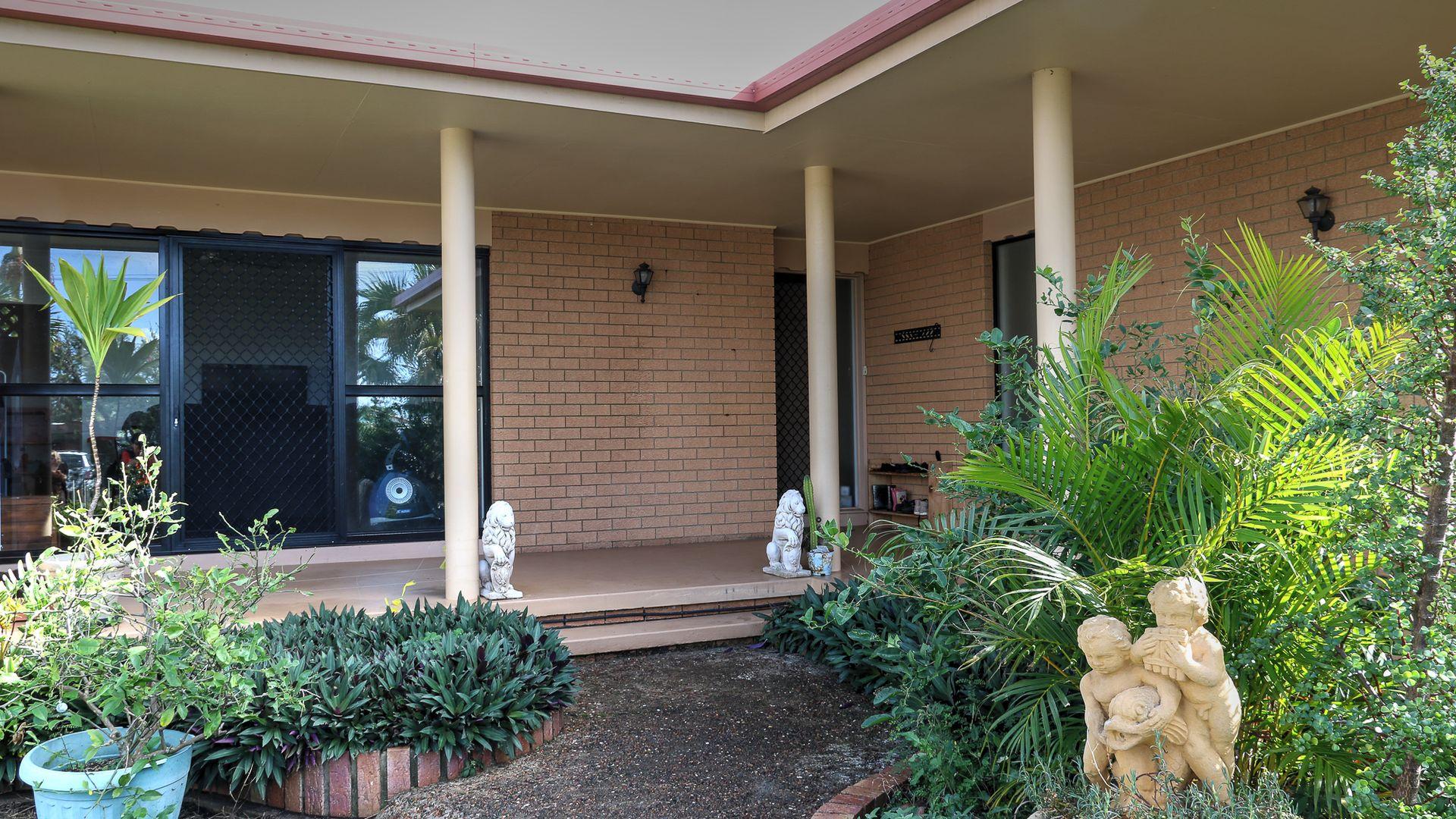 25 Hastings Street, Pialba QLD 4655, Image 1