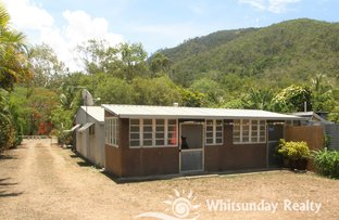 Picture of 5 Sinclair Street, Dittmer QLD 4800