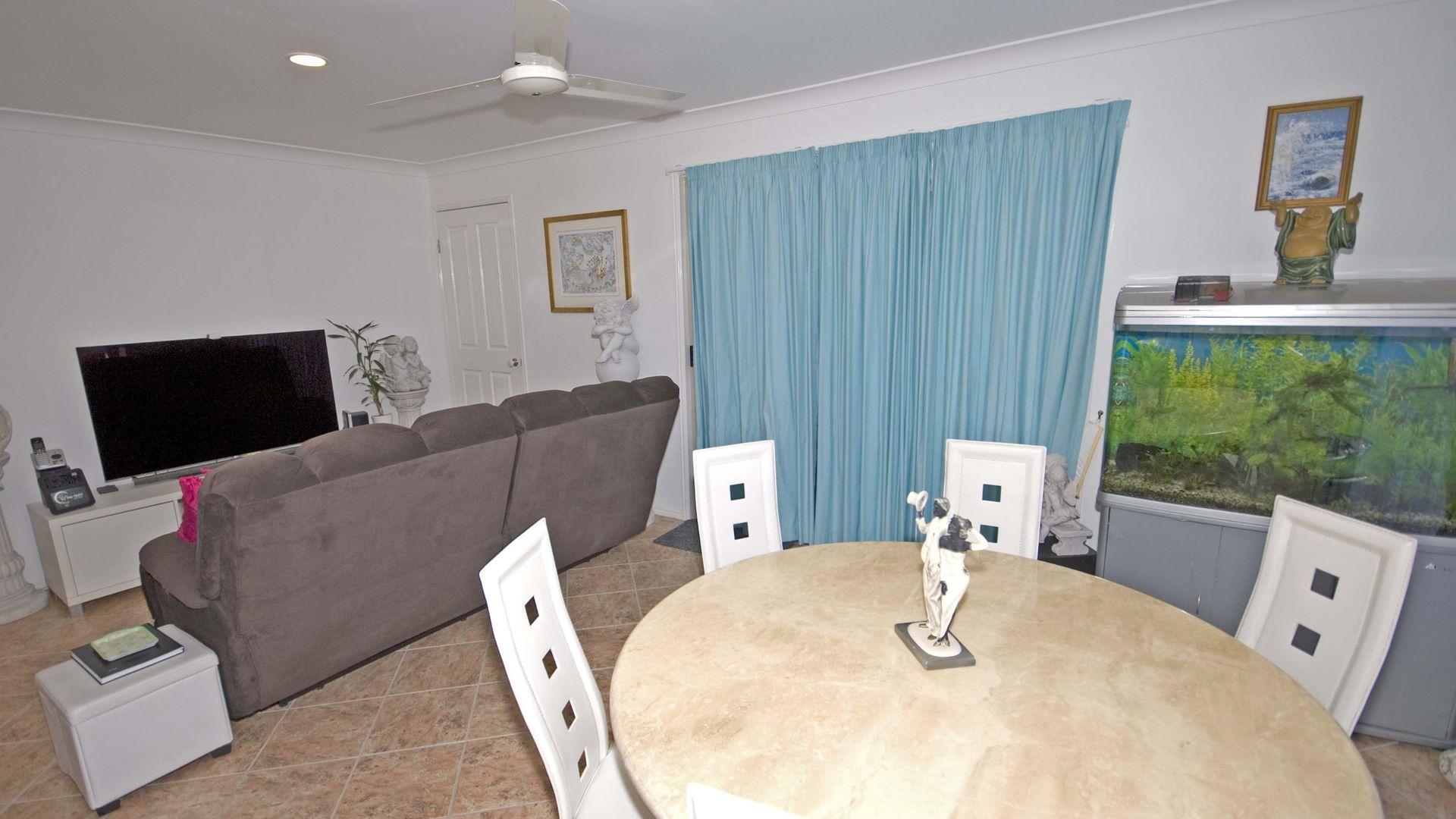 52/90 Caloundra Road, Little Mountain QLD 4551, Image 1
