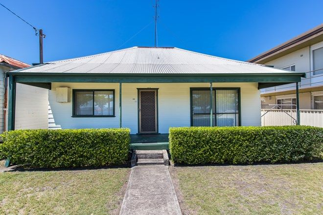 Picture of 769 Pacific Highway, BELMONT SOUTH NSW 2280