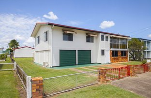 Picture of 7 Pioch Street, Maryborough QLD 4650
