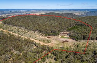 Picture of 1650 Bannaby Road, Taralga NSW 2580