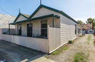 Picture of 7 Quebec Street, Port Adelaide SA 5015