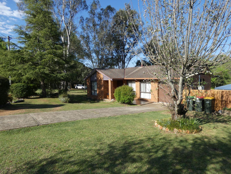 7 Cypress Street, Dorrigo NSW 2453, Image 0