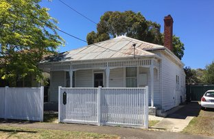 Picture of 104 Humffray  Street North, Ballarat Central VIC 3350