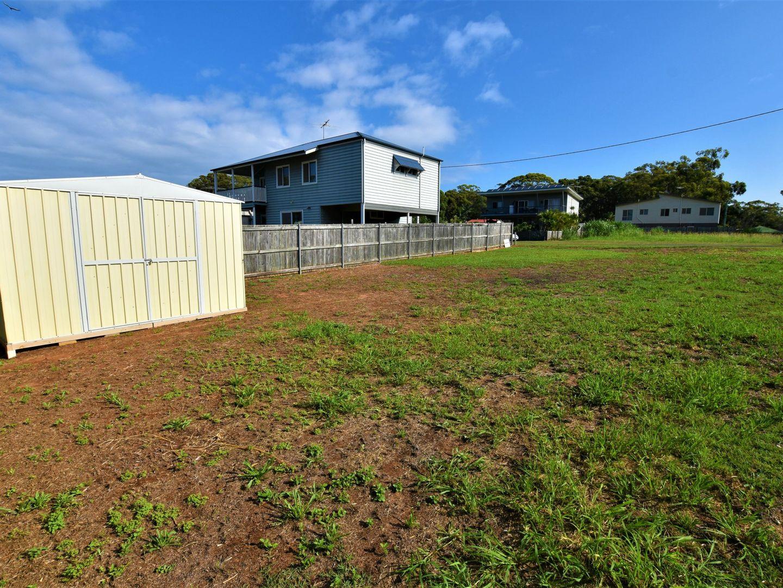 65 Laurel Street, Russell Island QLD 4184, Image 2
