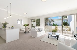 Picture of 35/30 Stanley Street, St Ives NSW 2075