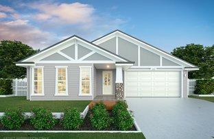 Picture of Lot 2111 Riverton Estate, Jimboomba QLD 4280