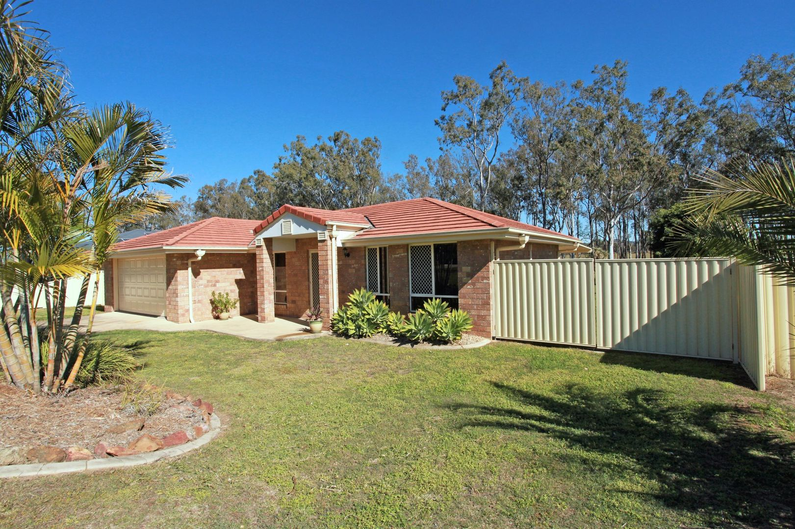 41 Titmarsh Ct, Fernvale QLD 4306, Image 1