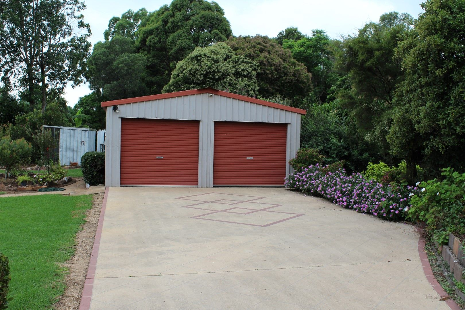 2 Tarong Drive, Kingaroy QLD 4610, Image 2