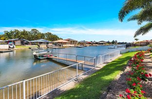 Picture of 332 Bayview Street, Hollywell QLD 4216