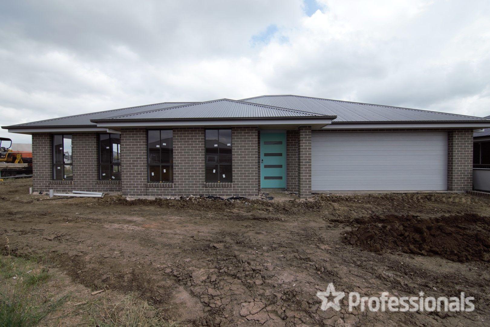 52 Fraser Drive, Eglinton NSW 2795, Image 0