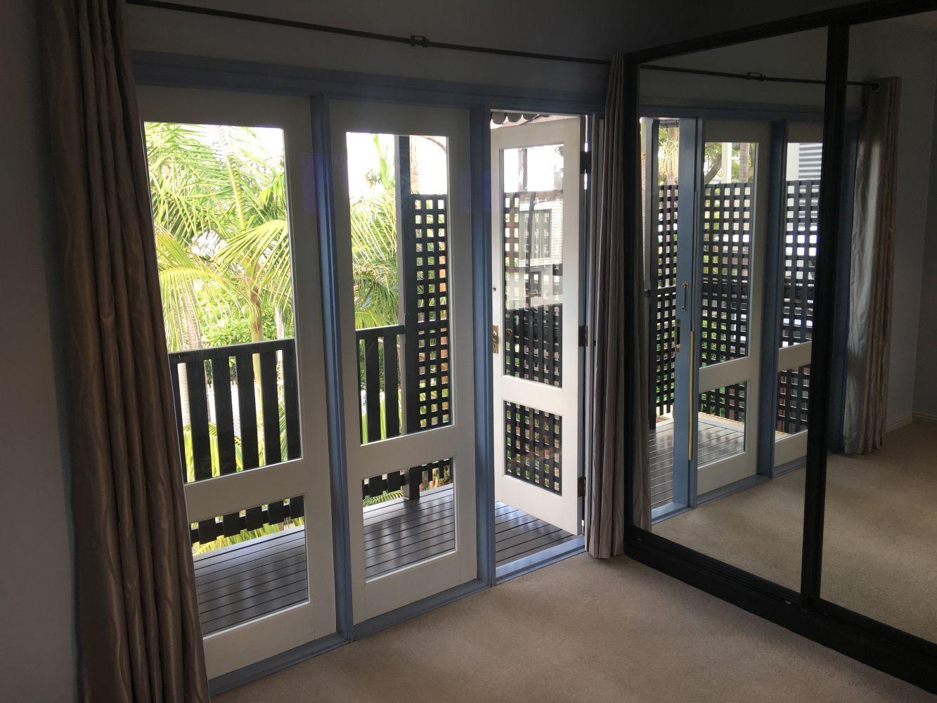 1/204 Evans, Rozelle NSW 2039, Image 2