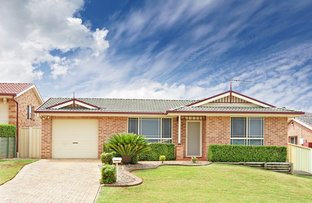 Picture of 30 Yuroka Street, Glenmore Park NSW 2745