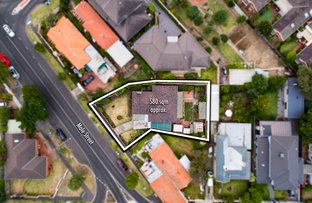 Picture of 96 Male Street, Brighton VIC 3186