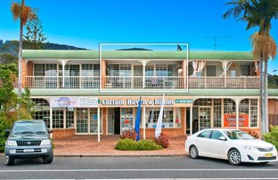 Picture of 5/22 Lake Street, Laurieton NSW 2443