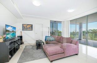 2401/39 Rhodes Street, Hillsdale NSW 2036