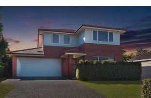 37 Hawkesbury Valley Way, Windsor NSW 2756