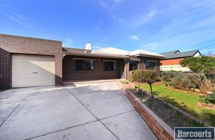 Picture of 3 Finchley Street, Clovelly Park SA 5042