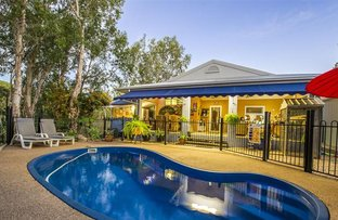 Picture of 38 Corica Crescent, Horseshoe Bay QLD 4819