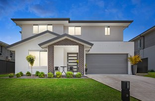 Picture of 104 Portland Drive, Cameron Park NSW 2285