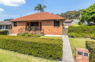 Picture of 16 Cowmeadow Road, Mount Hutton NSW 2290