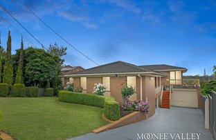 Picture of 10 Christina Court, Avondale Heights VIC 3034