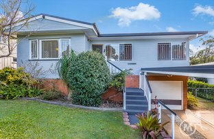 Picture of 8 Culworth Street, Chermside West QLD 4032