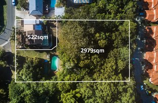 Picture of 23 Princess Crescent, Nambour QLD 4560