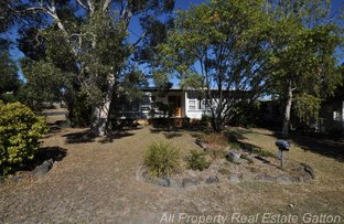 Picture of 22 Yates Street, Gatton QLD 4343