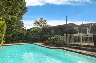Picture of 9 Olola Avenue, Castle Hill NSW 2154