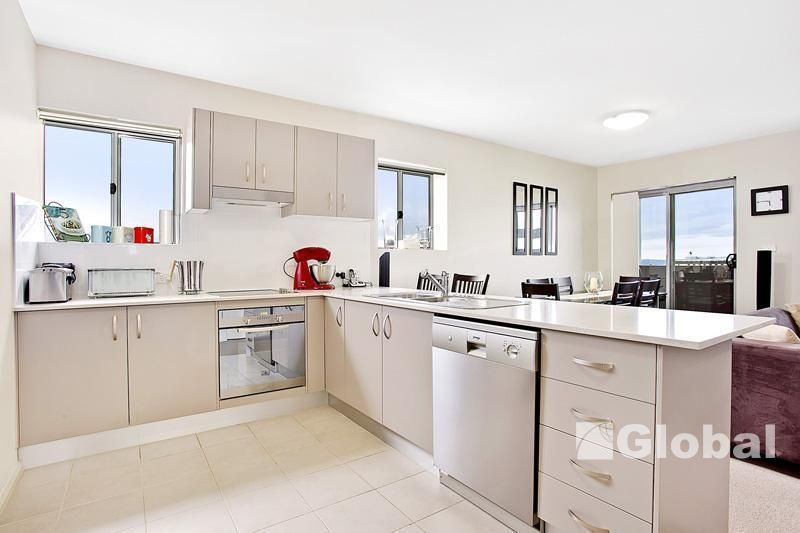 315/215 Pacific Highway, Charlestown NSW 2290, Image 1