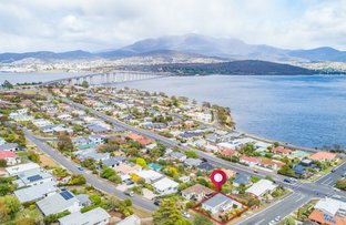 Picture of 45 Kaoota Road, Rose Bay TAS 7015