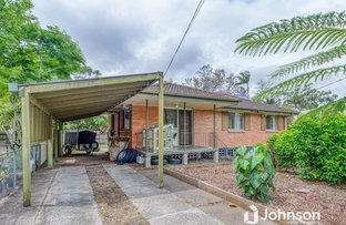 Picture of 37 Keyes Street, Loganlea QLD 4131
