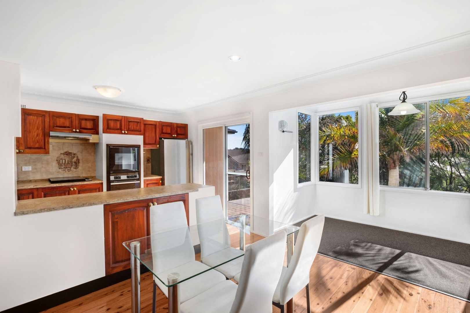 11 Orana Street, Green Point NSW 2251, Image 0