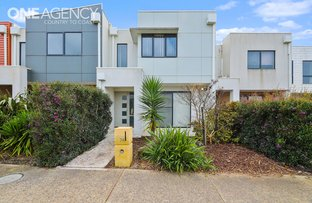 Picture of 74 Green Gully Road, Clyde VIC 3978