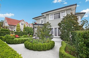 Picture of 144 Croudace Street, New Lambton NSW 2305
