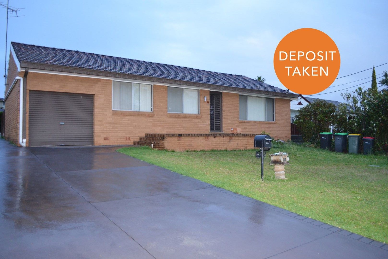 1/10 Braemar Road, South Penrith NSW 2750, Image 0