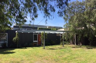 Picture of 22 Frimmell Way, Portsea VIC 3944
