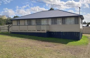 Picture of 3 May street, Goomeri QLD 4601