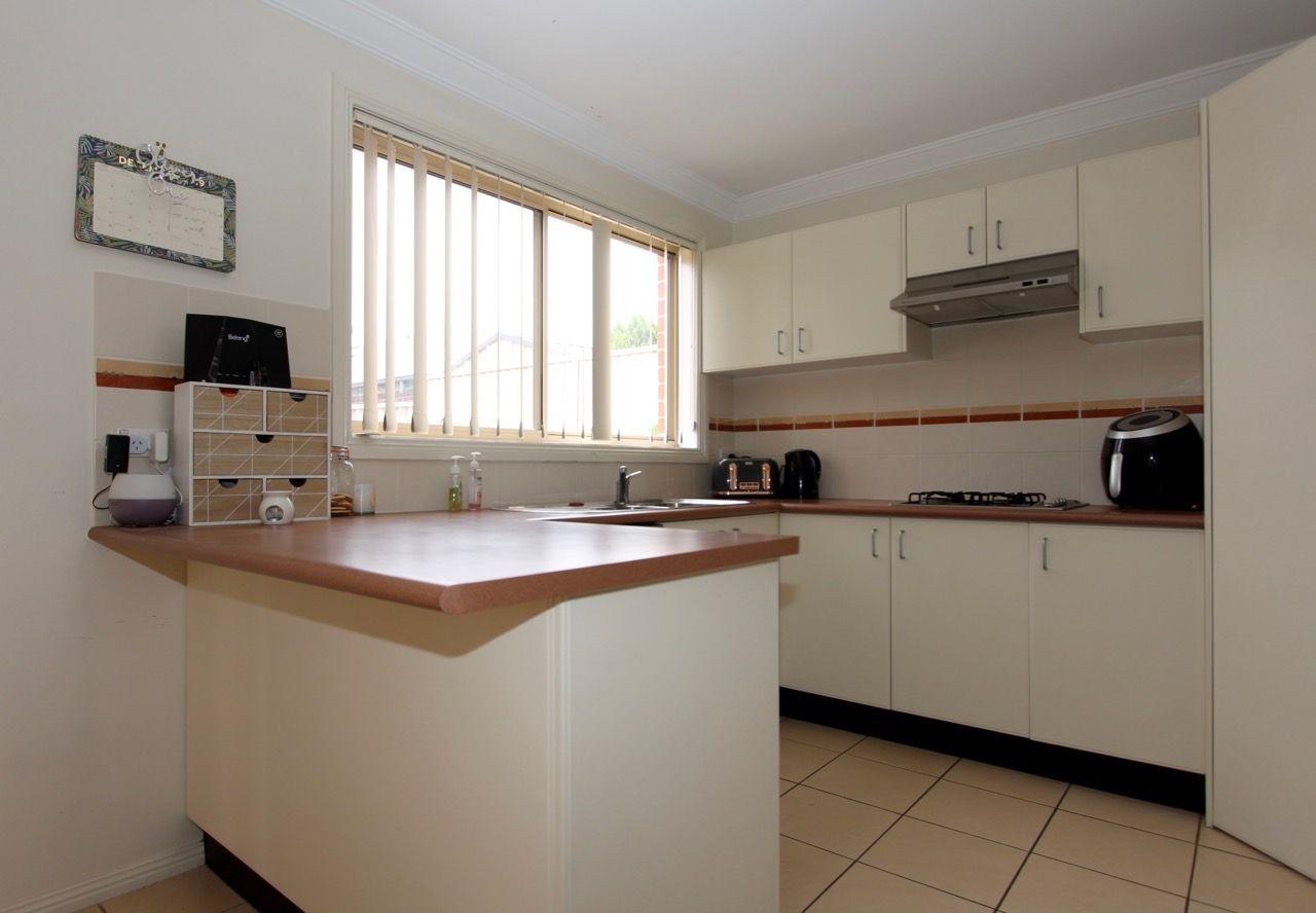 11/130 Howick Street, Bathurst NSW 2795, Image 1