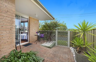 Picture of 1/20 Stuart Street, Helensburgh NSW 2508
