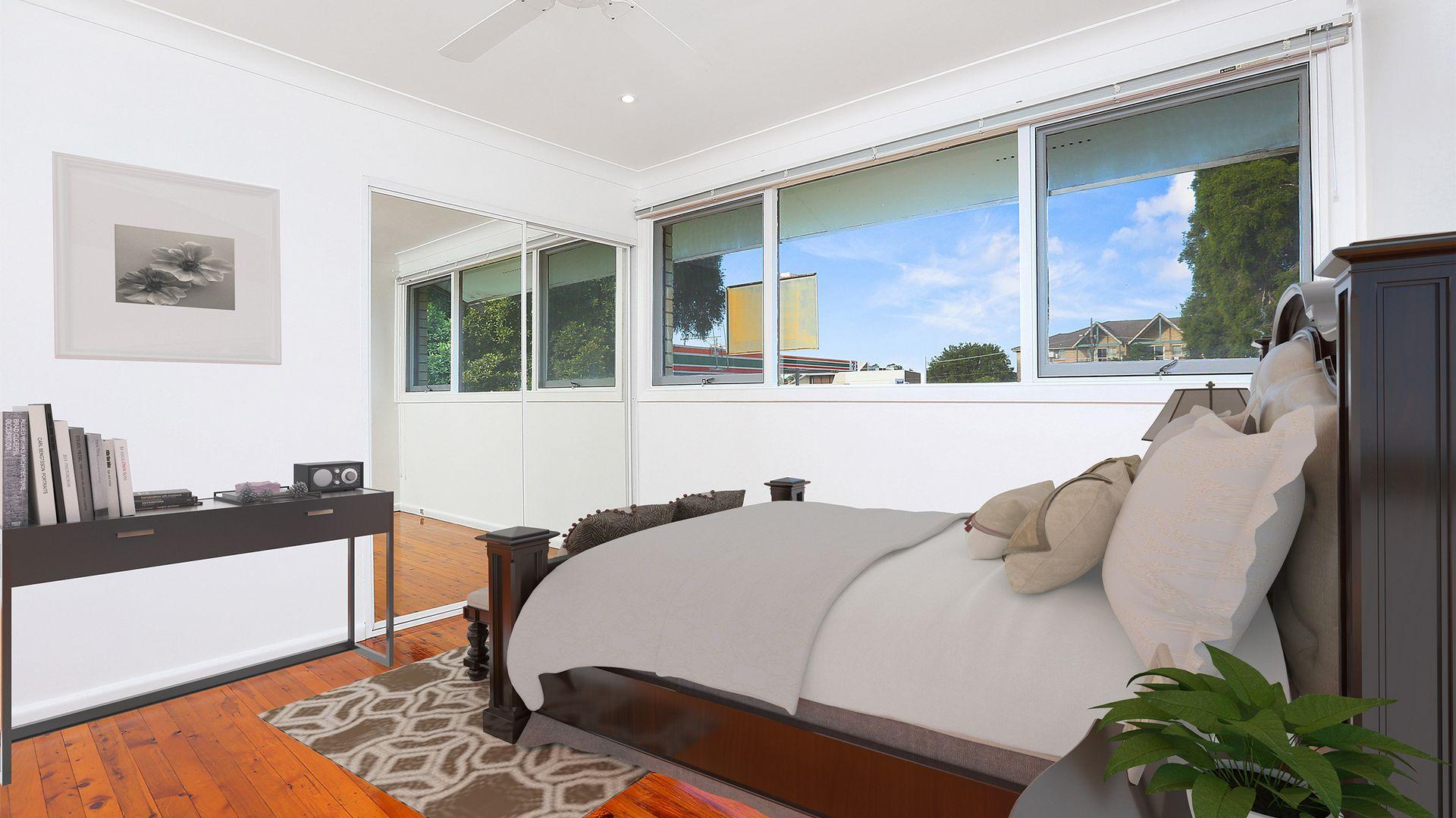 4/75 Victoria Road, Parramatta NSW 2150, Image 2