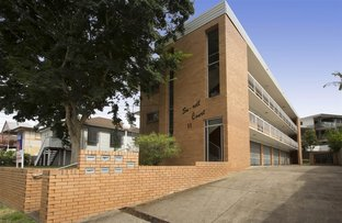 Picture of 3/11 Lawson Street, Morningside QLD 4170