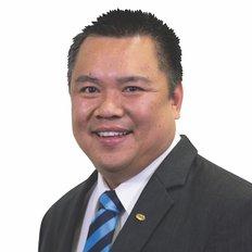 Prak Sangthong, Director
